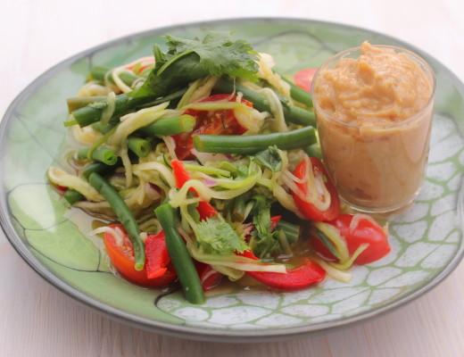 thai_salaatti